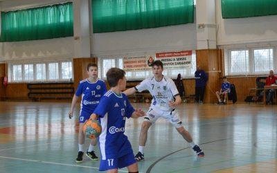 14. kolo KM 2019/2020 – ŠK ZEMPLÍN Trebišov : Tatran Prešov
