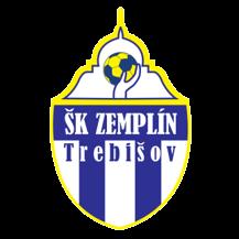 ŠK Zemplín