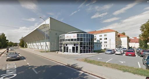 ŠH Hotelová Akadémia Prešov